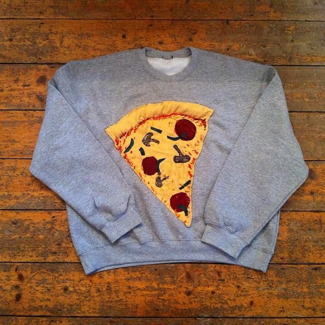 pizzajumper
