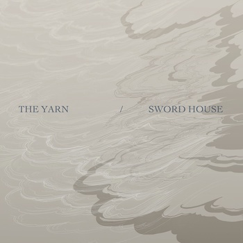 Sword House - The Yarn