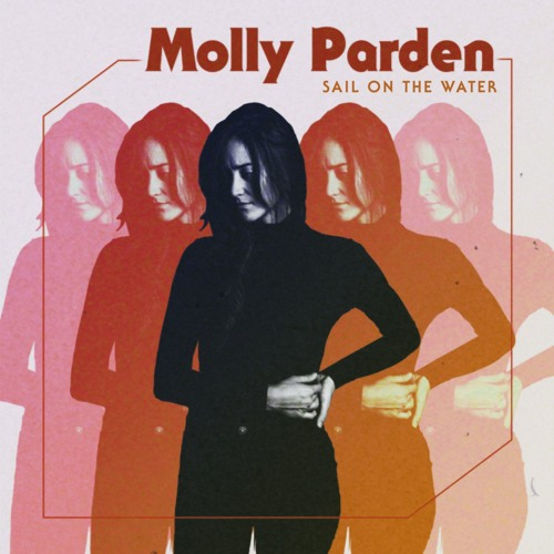 Molly Parden - Sail On The Water.jpg