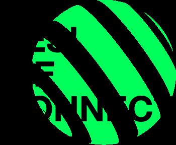 YWC-logo-groen-rgb.png