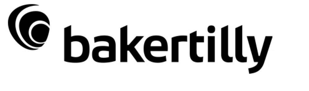 BakerTillyBerk.jpg