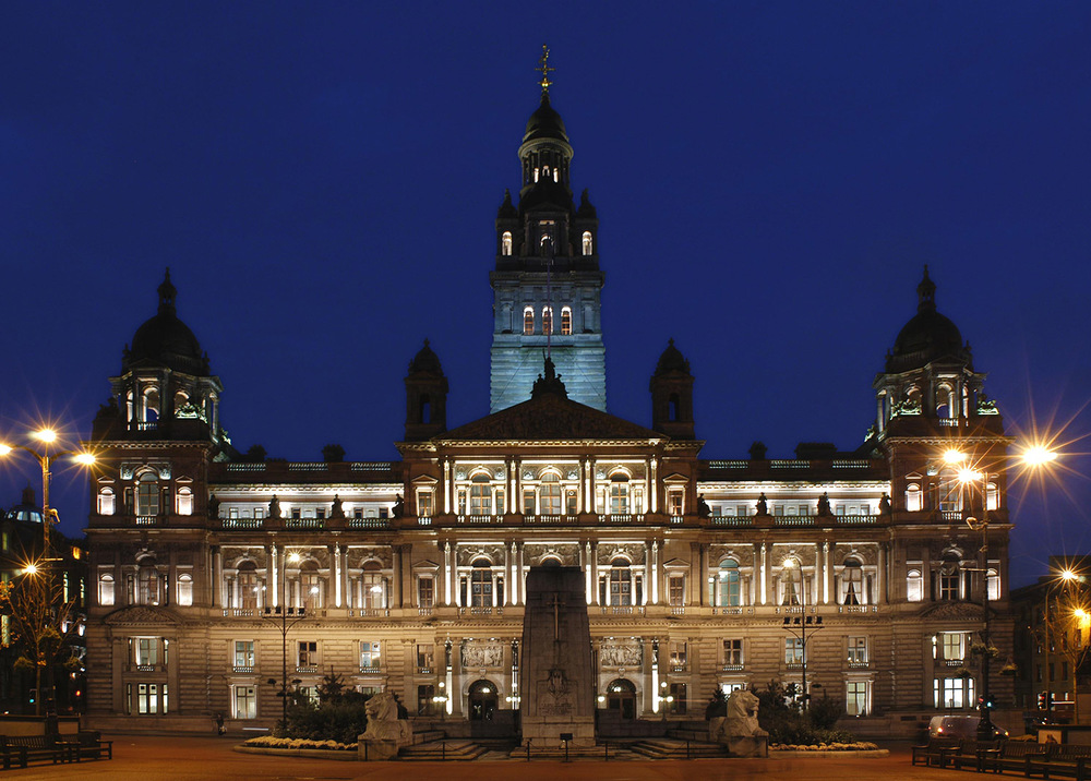 Lightfolio_Glasgow_City_Chambers-1.jpg