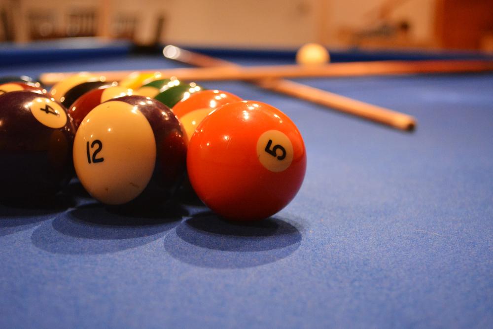 pool table web.jpg