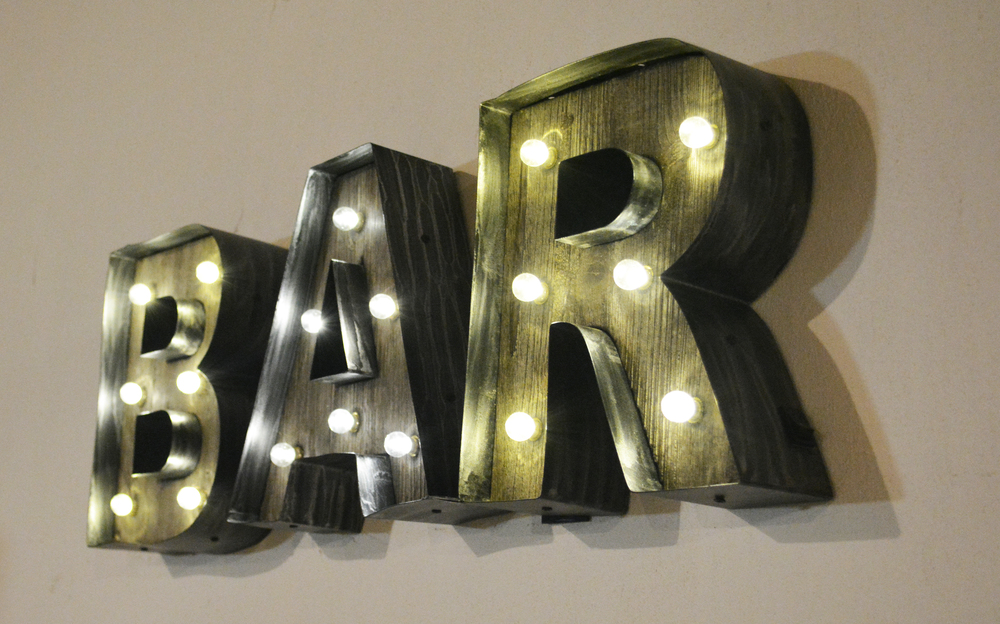 bar sign web.jpg