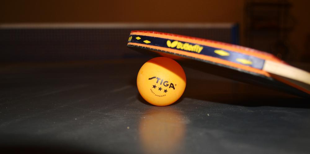 ping pong web.jpg