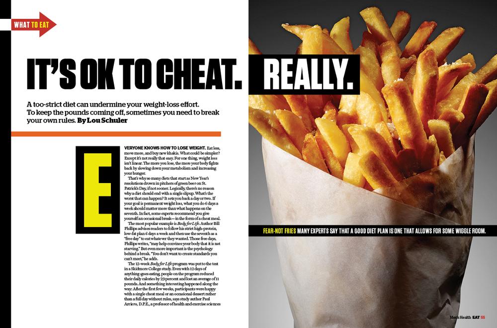 MensHealthEAT_It's Ok to Cheat.jpg