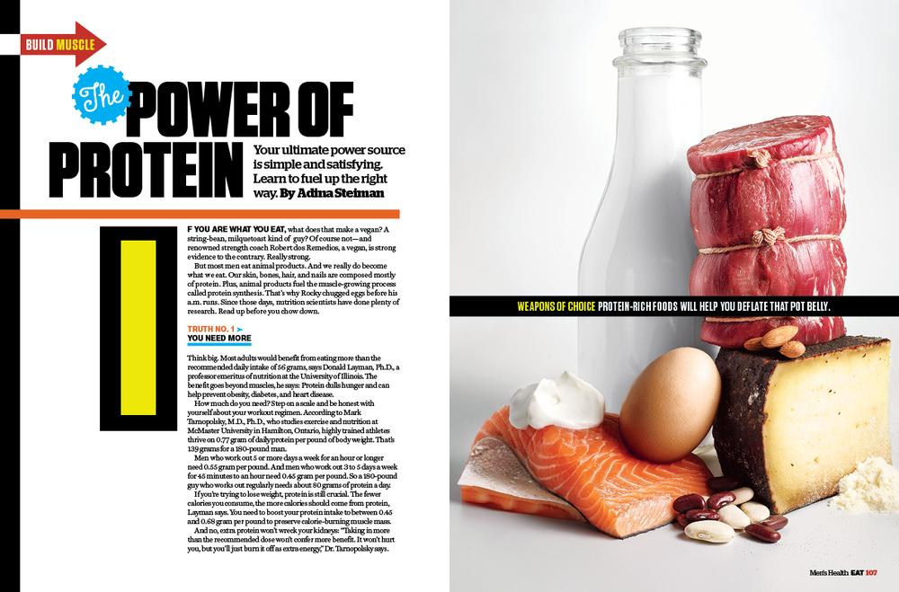 MensHealthEAT_Power of Protein.jpg