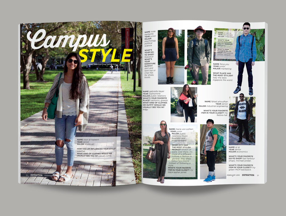 campus-style.jpg