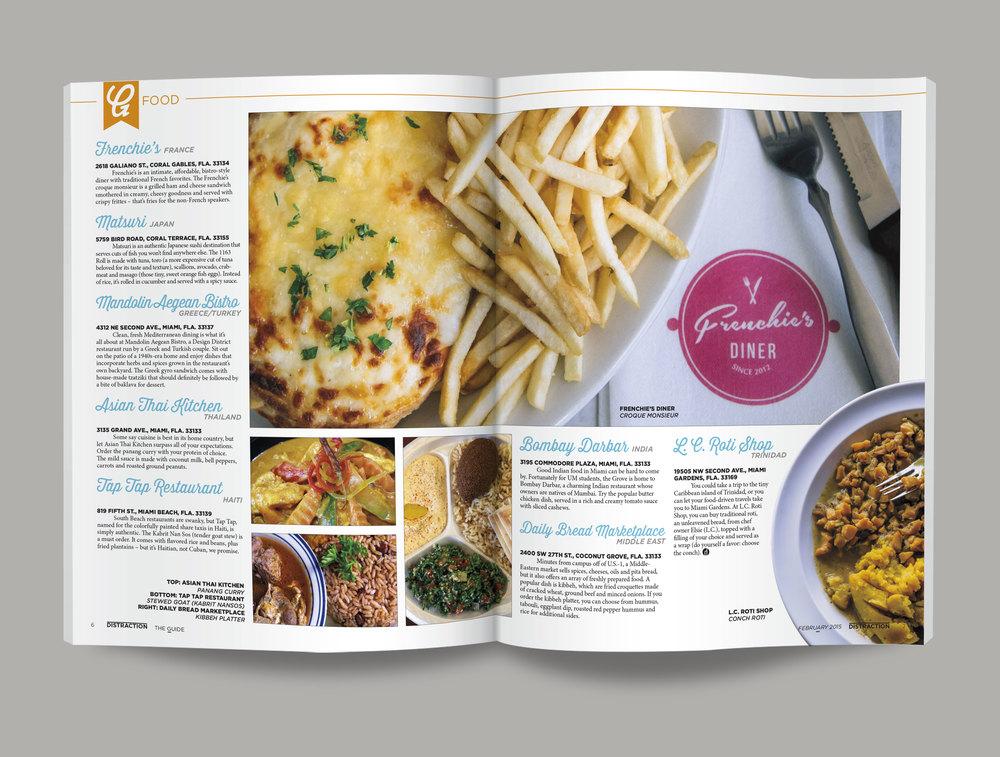 food-2-3.jpg