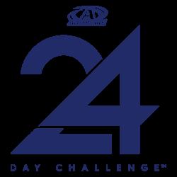 24dayChallenge_2016.png