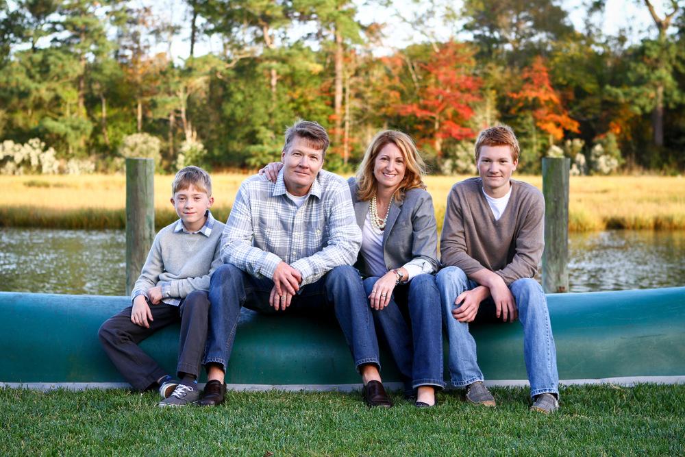 familyportraits-75