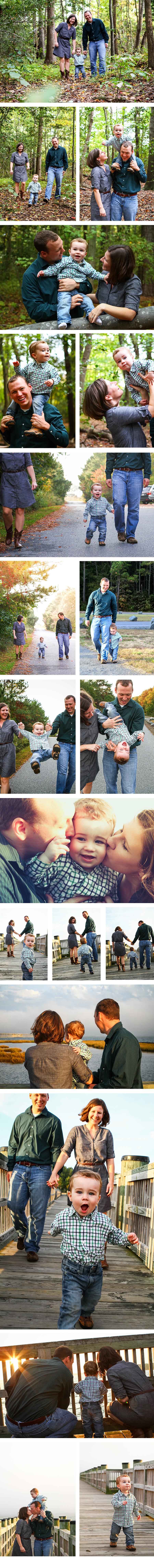 tustinfamilyblog