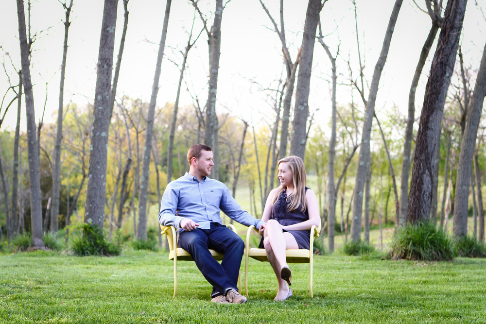 Emily&Jeff-172.jpg