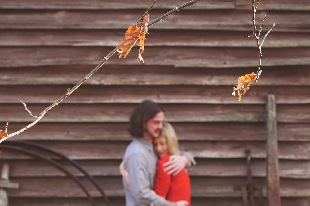 Allison&Joe-14.jpg