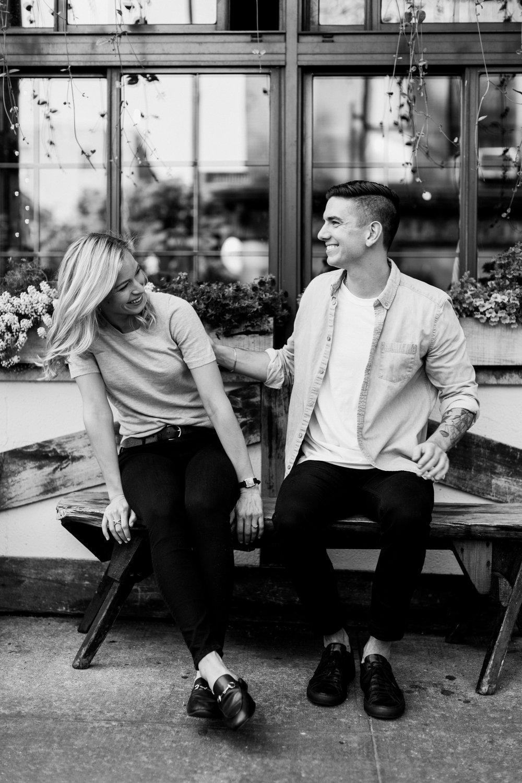 Nicole&Chris-75.jpg