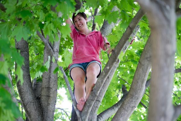 climbingtrees