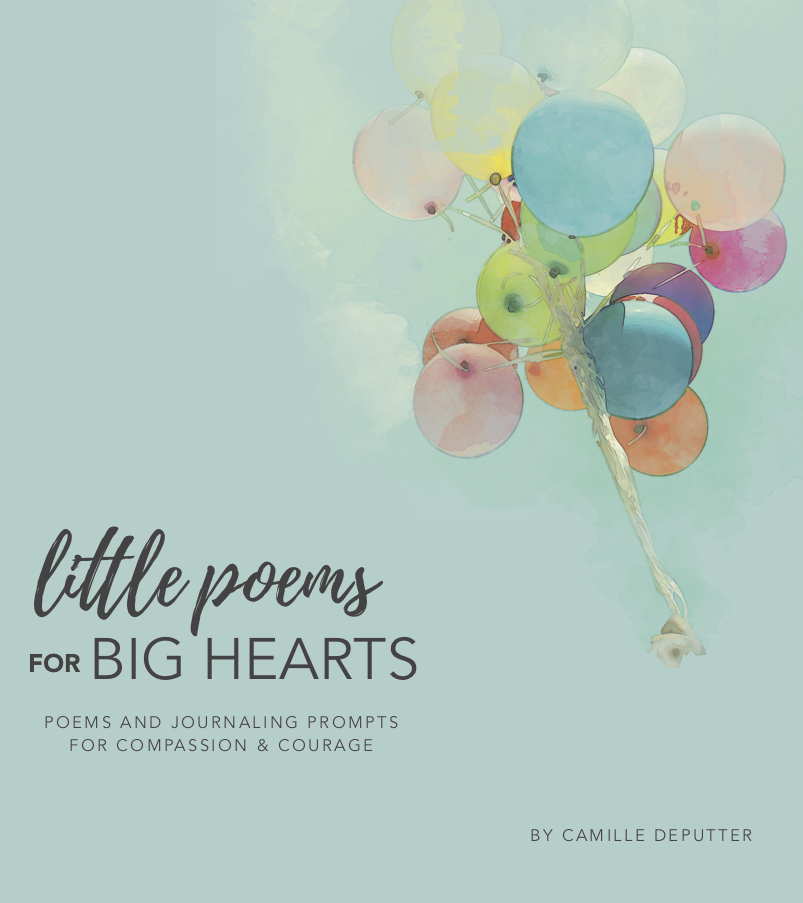 littlepoems_cover.jpg