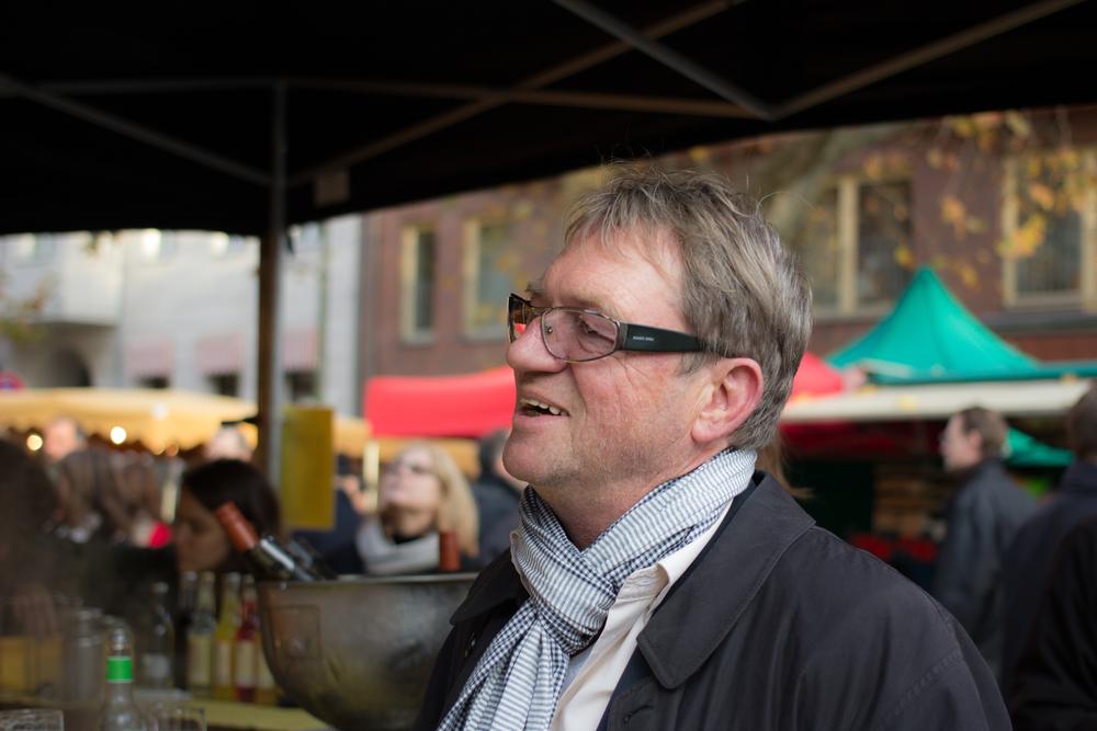 HartmutHorst.MarktgeschichtenBerlin