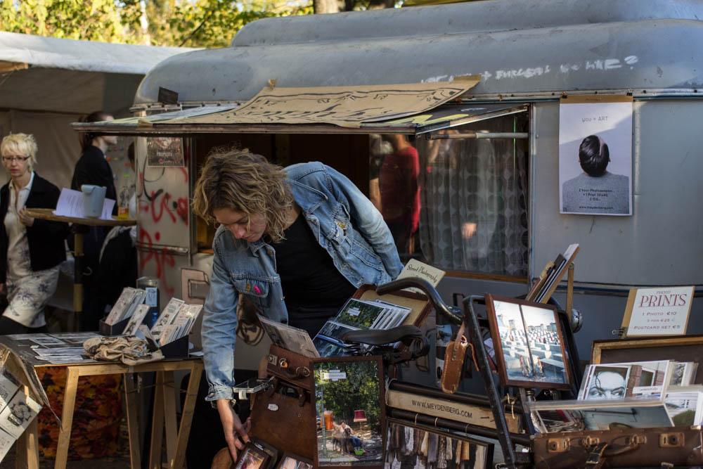 Marga auf dem Markt-3.jpg