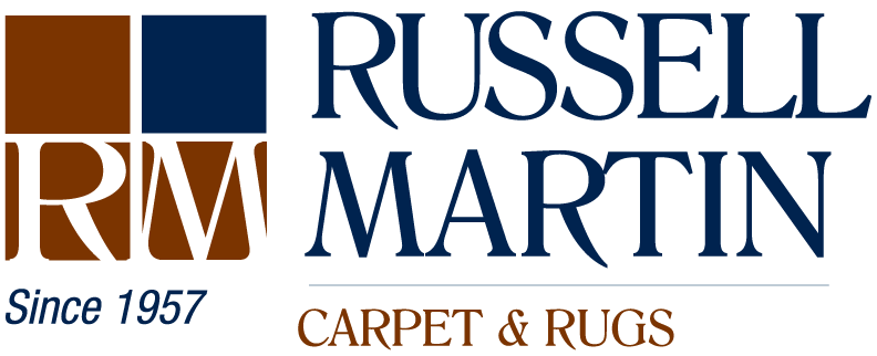 Russell Martin Carpet And Rugs