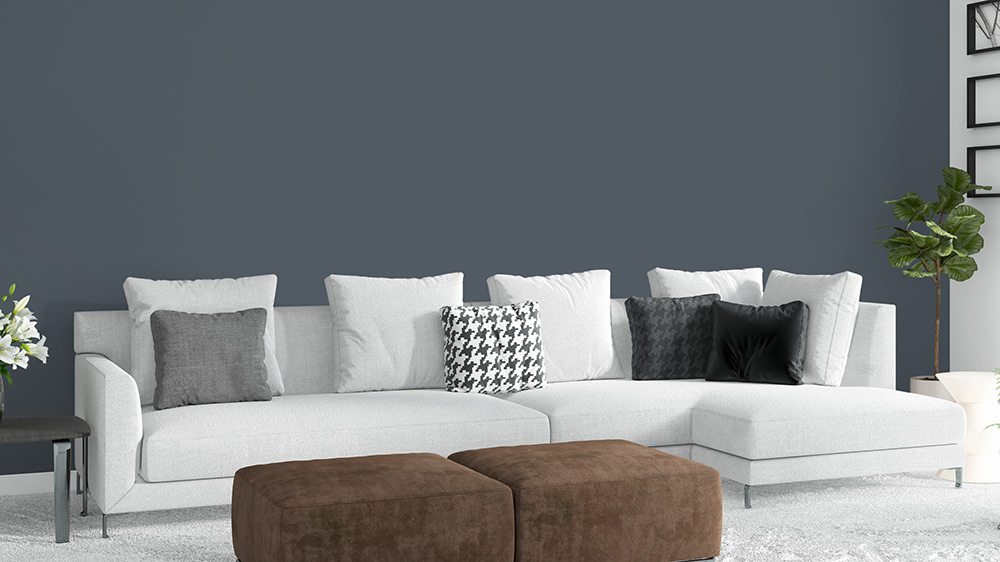 <b>Sectional</b><br>$115 each<br>(+ $30for each additional seat. Call for quote)