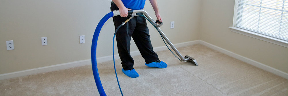 How Does Steam Cleaning Work Russell Martin Carpet And Rugs