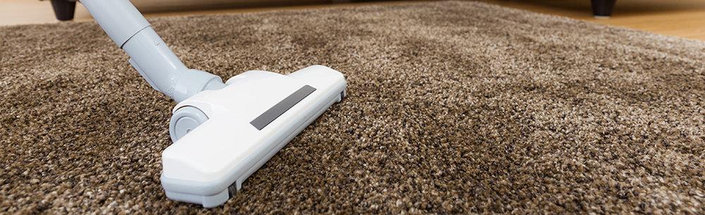 Vacuuming Carpet.jpg