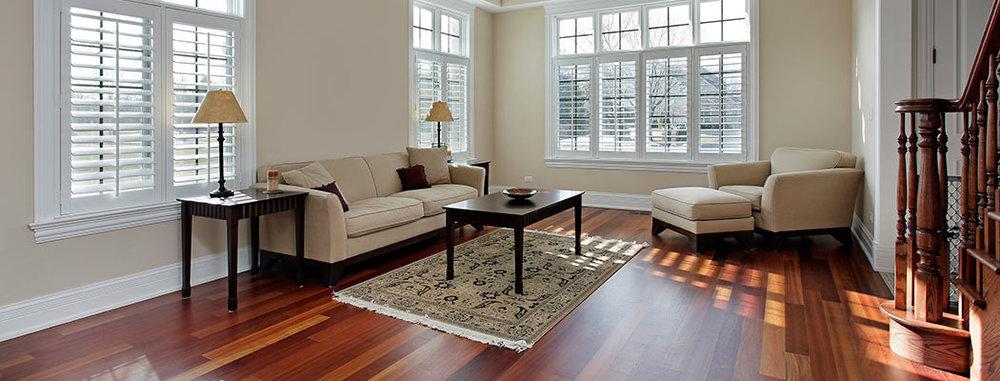 Hardwood floor w: rug.jpg