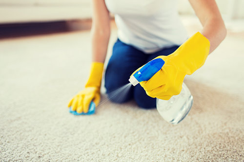 Bleaching Carpet Is A Bad Idea Russell Martin Carpet And Rugs