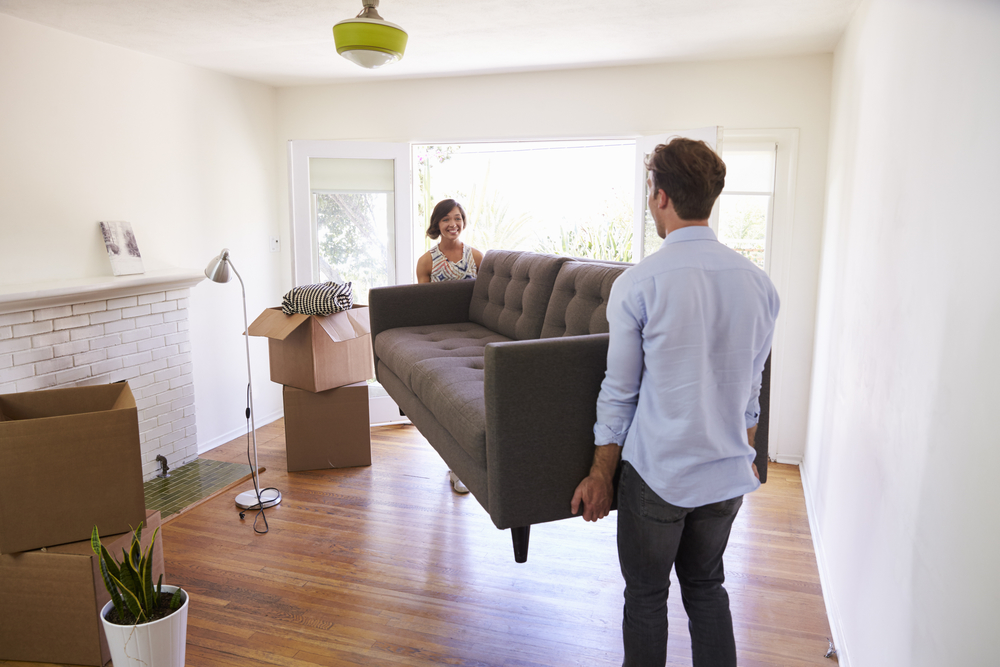couple moving couch.jpg