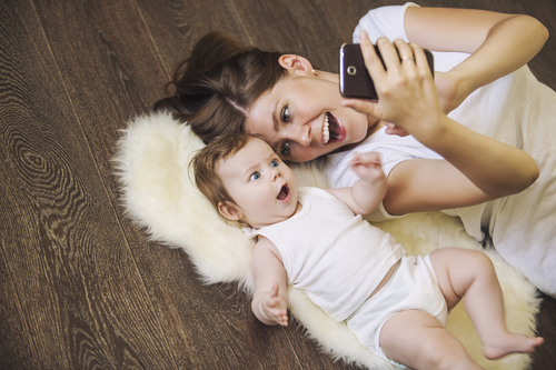 woman and baby on floor.jpg
