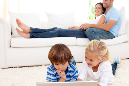 family with carpet.jpg