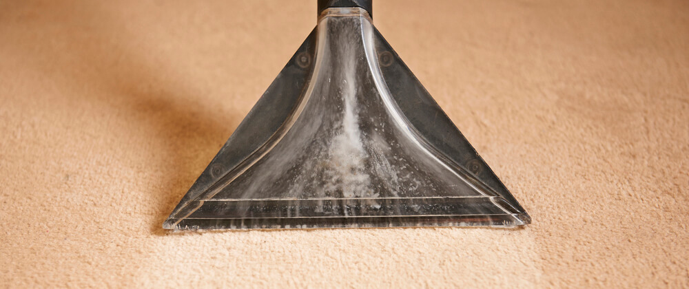 carpet-cleaning.jpg
