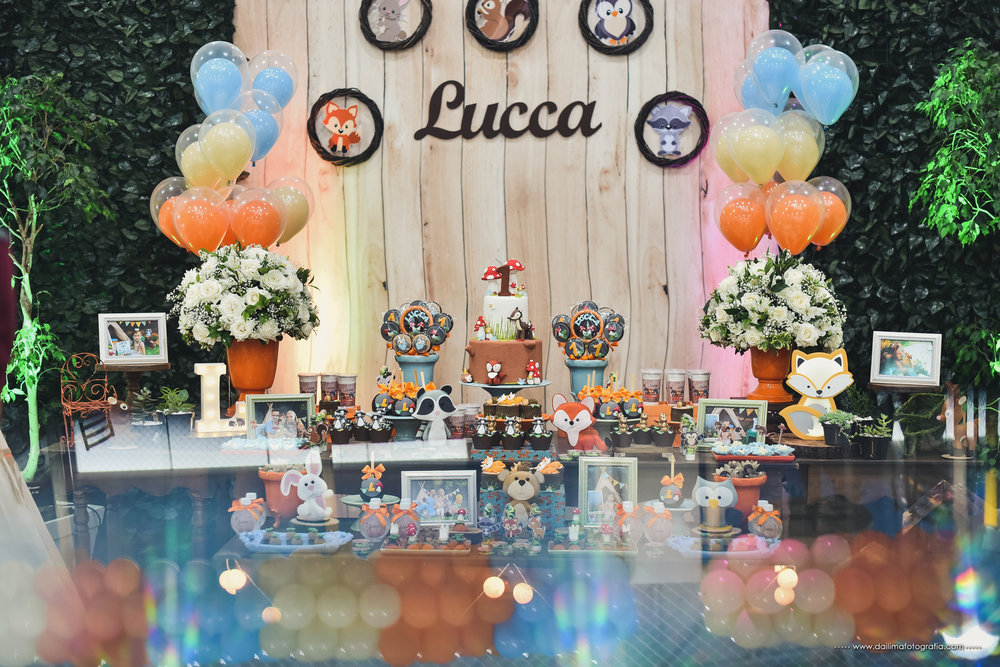 Lucca1-101.jpg