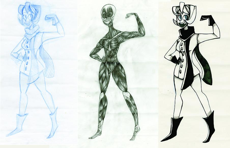 anatomy04.jpg