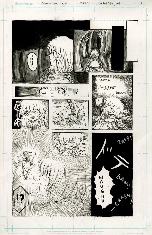 Comics03.jpg