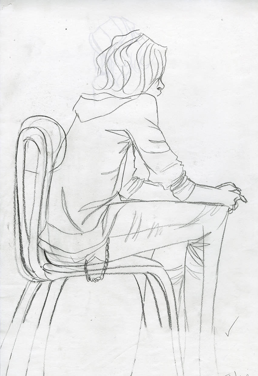 Lifedrawing06.jpg