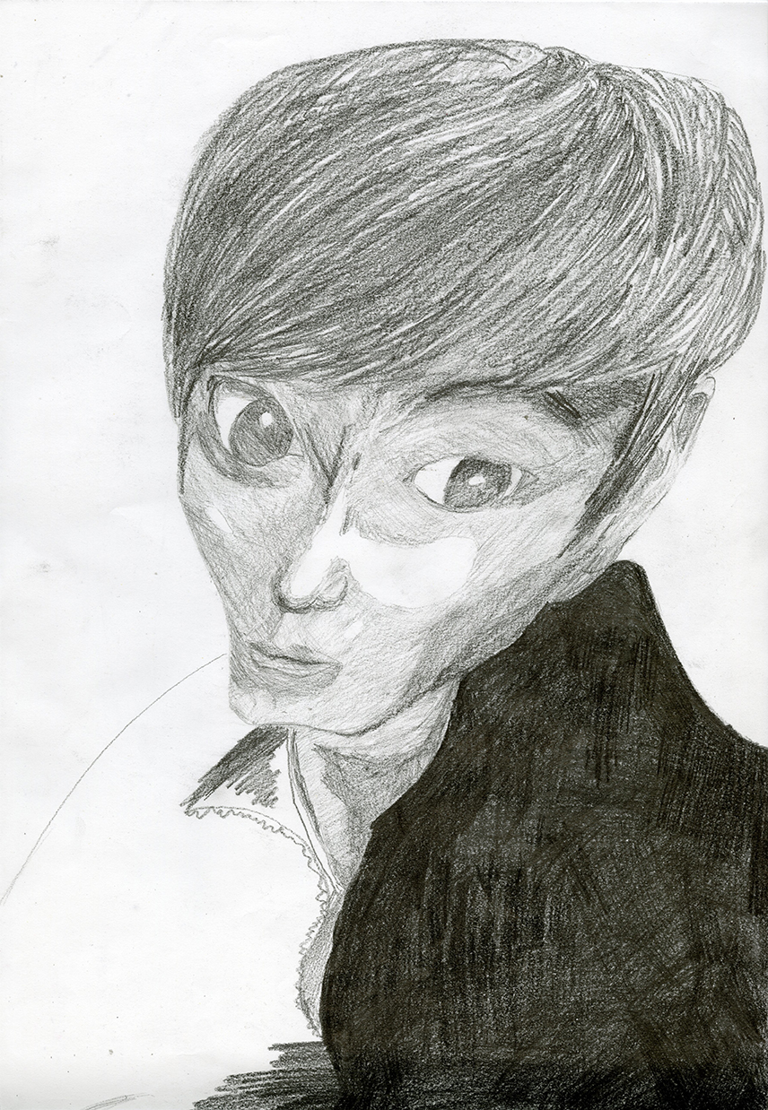 portrait04.jpg