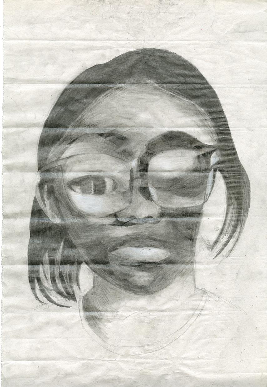 portrait07.jpg
