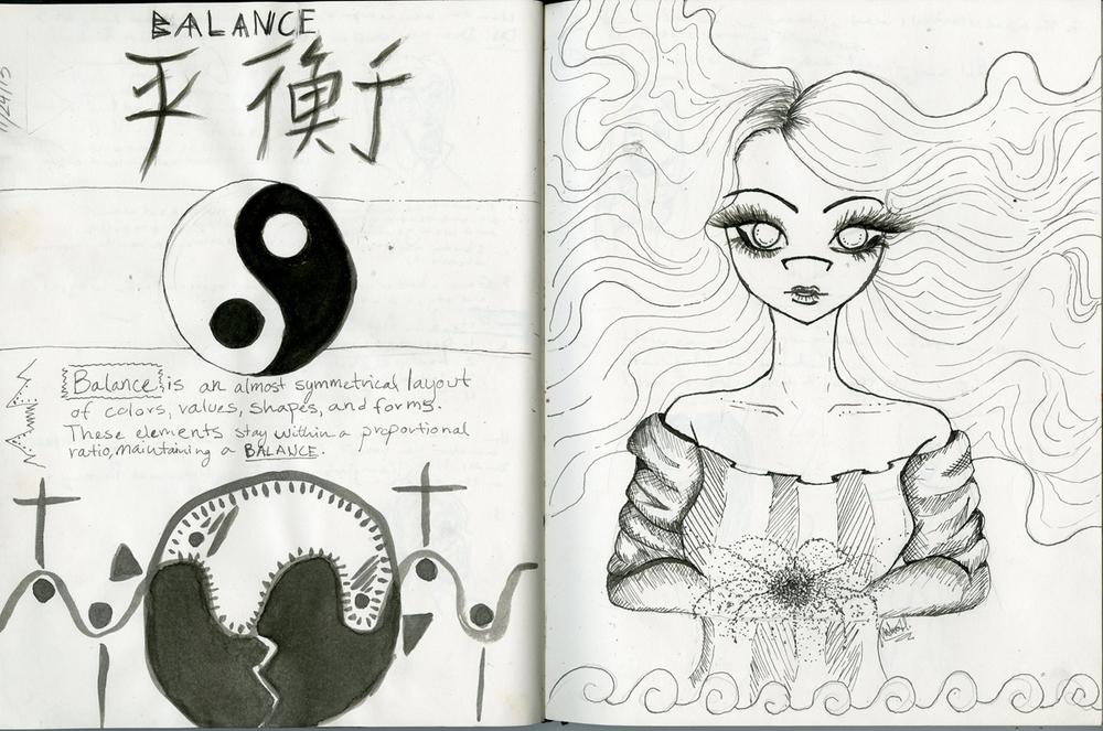 sketchbook04.jpg