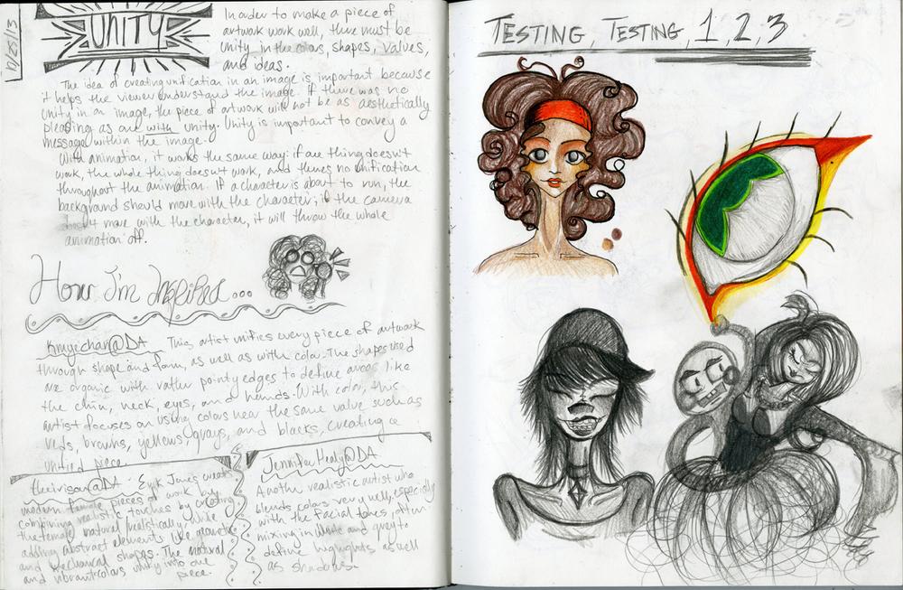 sketchbook06.jpg