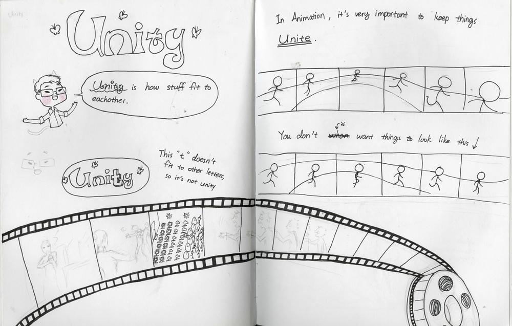 sketchbook07.jpg