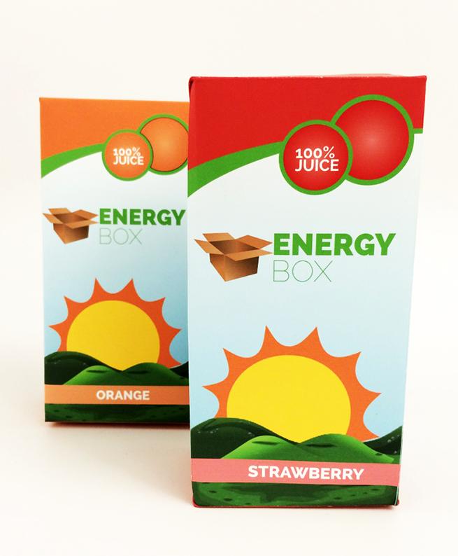 Kimani _energybox.jpg