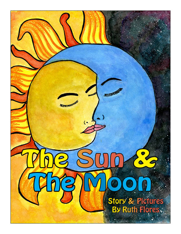 BH Sun & Moon_Ruth.jpg