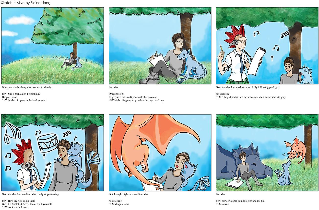 6 panel storyboards.jpg