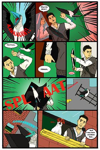 justie comic animal page 2 done.jpg