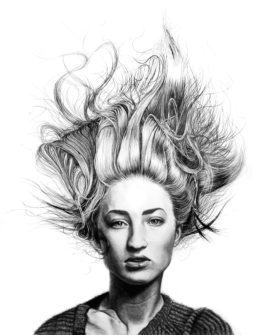 Gravity Print.jpg