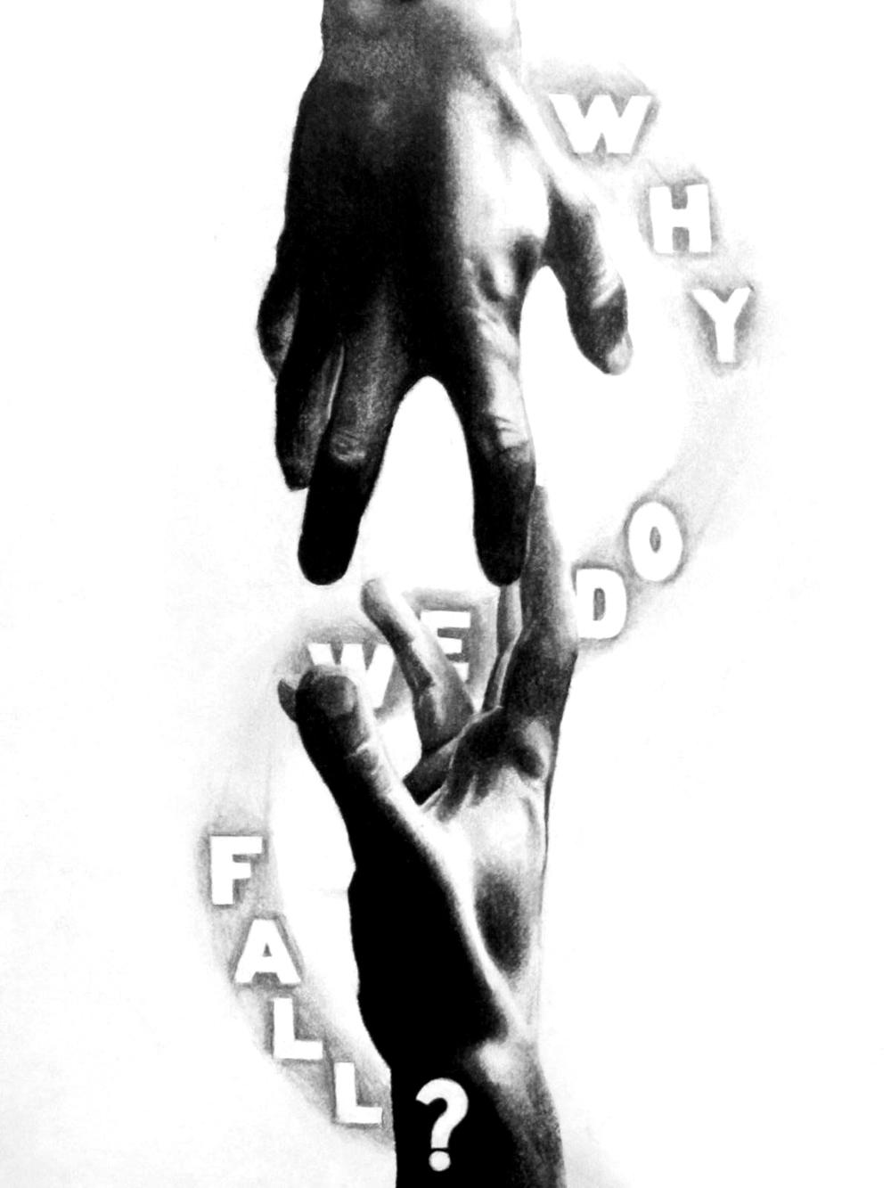 Why Do We Fall.jpg