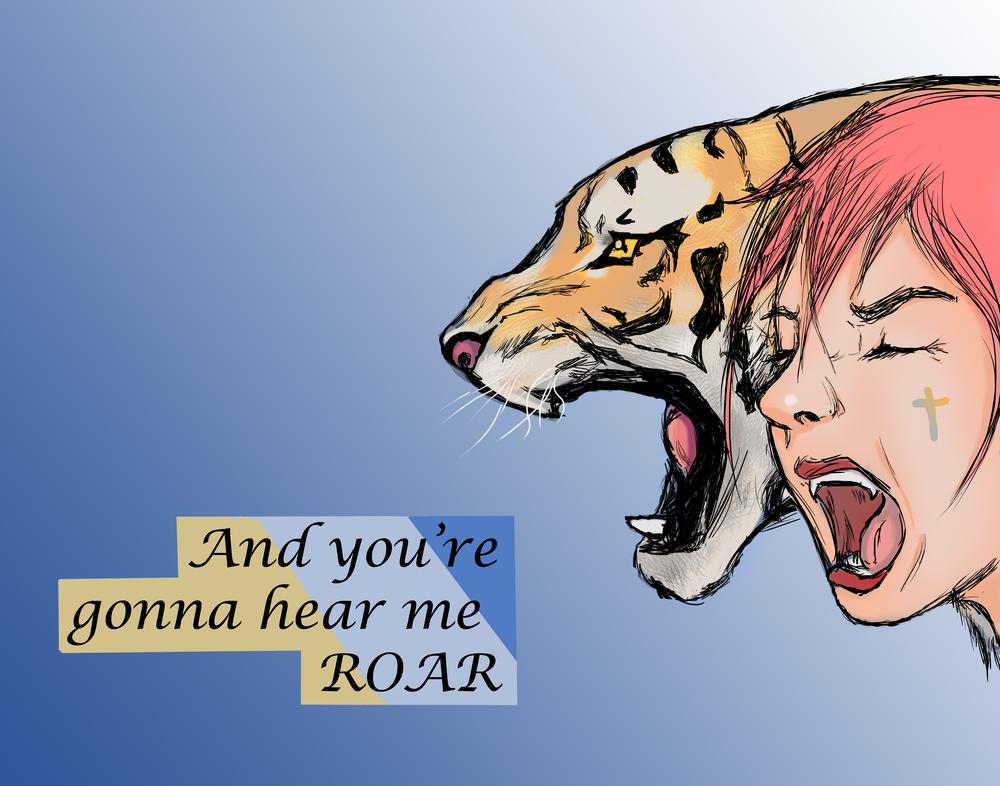 Roaring Girl.jpg