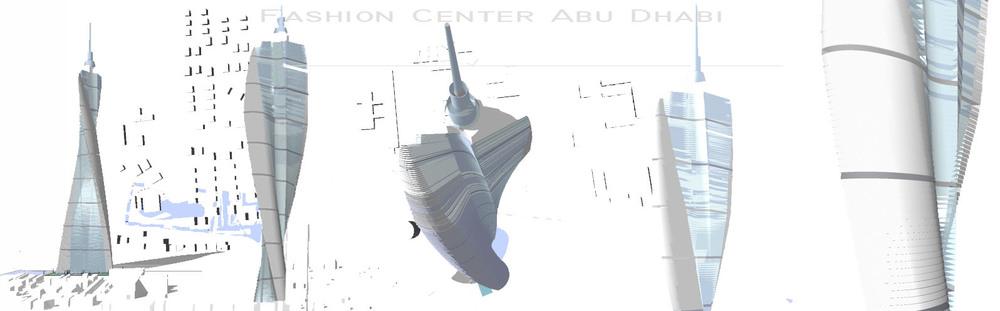 kenneth mendez rendering (2).jpg